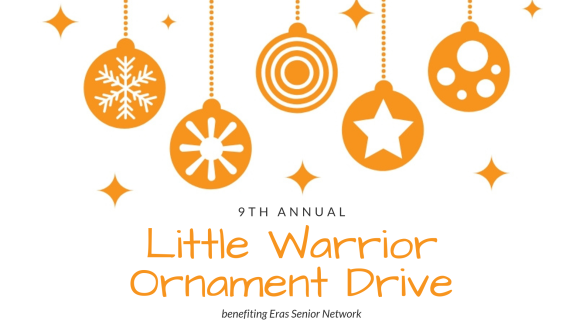 Ornament Drive 2019 FB Event.png